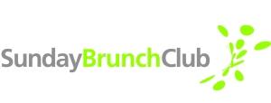 Sunday Brunch Club logo