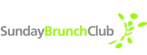 Sunday Brunch Club logo