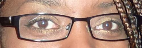 Diva Specs